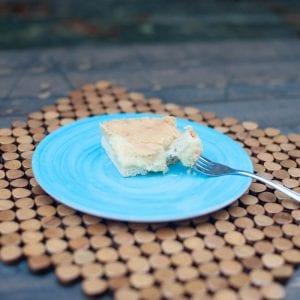 PHL-butterCake