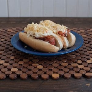 CIN_trailerparkhotdog_800x800